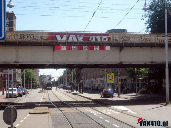 VAK410