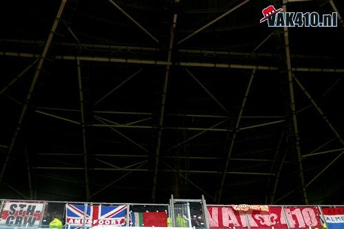 PSV - AFC Ajax (6-2) | 19-04-2009