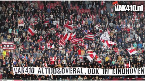 14092013_Ajax-Zwolle1.jpg
