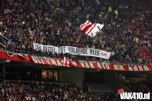 14092013_Ajax-Zwolle5.jpg