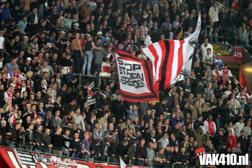 14092013_Ajax-Zwolle7.jpg