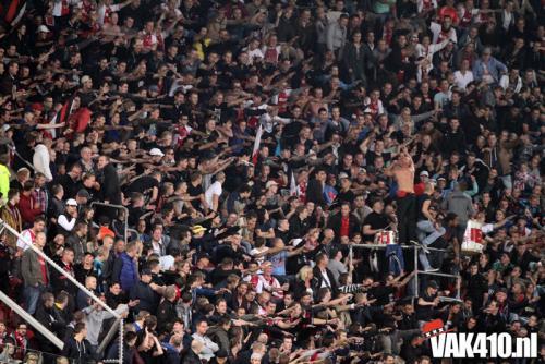 14092013_Ajax-Zwolle8.jpg