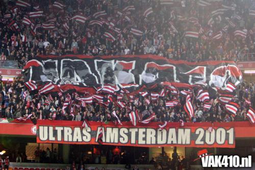 20131026_Ajax-RKC14.jpg