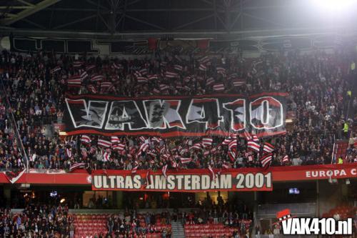 20131026_Ajax-RKC20.jpg