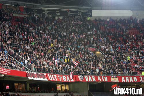 20131026_Ajax-RKC32.jpg