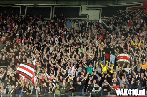 20131026_Ajax-RKC42.jpg