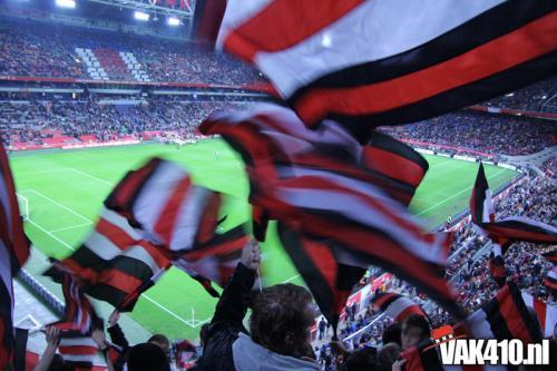 20131026_Ajax-RKC78.jpg