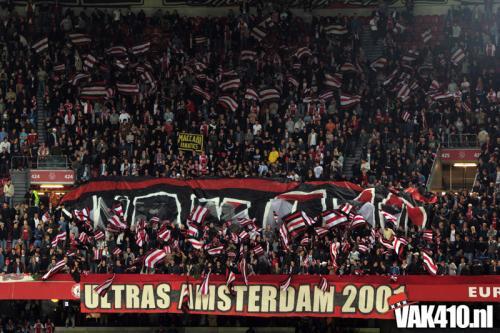 20131026_Ajax-RKC79.jpg
