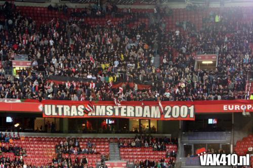 20131026_Ajax-RKC9.jpg