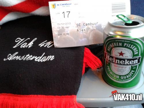 20131215_Cambuur-Ajax15.jpg