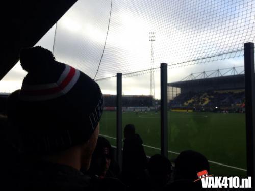 20131215_Cambuur-Ajax16.JPG