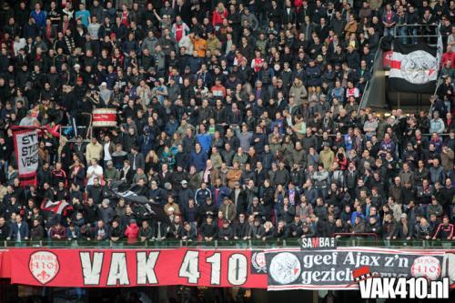 20140223_Ajax-AZ14.jpg