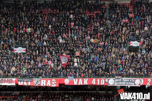 20140223_Ajax-AZ29.jpg