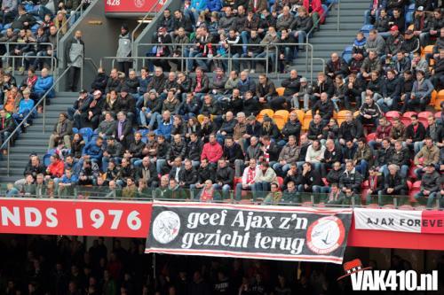 20140223_Ajax-AZ30.jpg