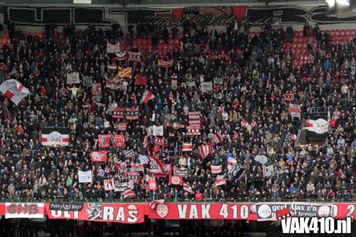 20140223_Ajax-AZ4.jpg