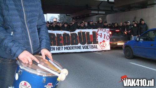 20140227_Salzburg-Ajax07.jpg