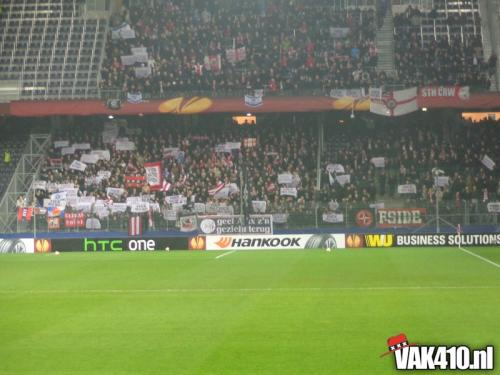 20140227_Salzburg-Ajax10.jpg