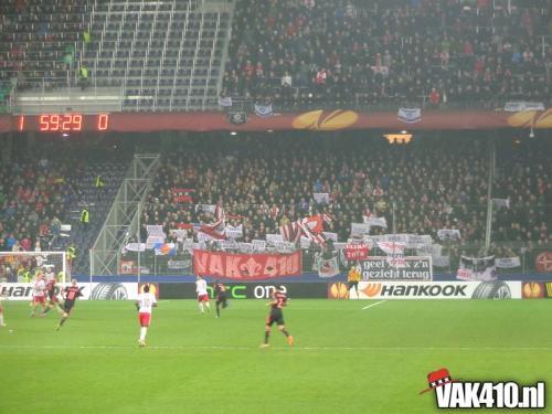 20140227_Salzburg-Ajax13.jpg