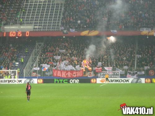 20140227_Salzburg-Ajax14.jpg