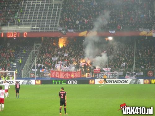 20140227_Salzburg-Ajax15.jpg