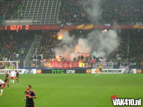20140227_Salzburg-Ajax16.jpg