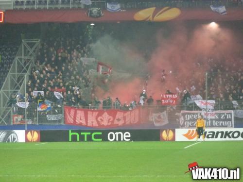 20140227_Salzburg-Ajax18.jpg