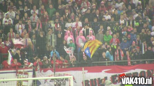 20140227_Salzburg-Ajax19.jpg
