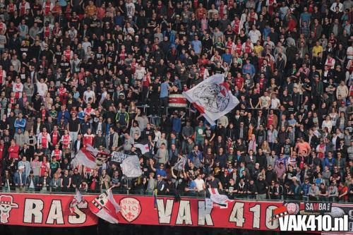 20140309_Ajax-Cambuur04.jpg