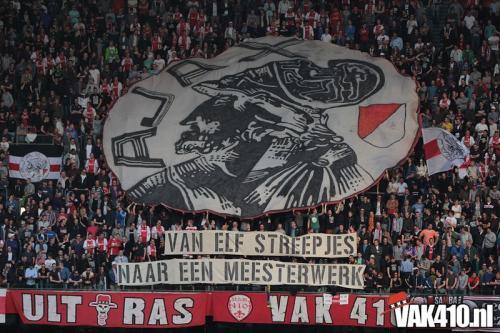 20140309_Ajax-Cambuur08.jpg