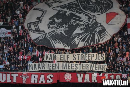 20140309_Ajax-Cambuur09.jpg