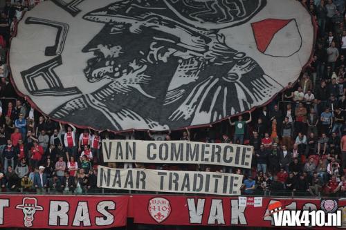 20140309_Ajax-Cambuur11.jpg