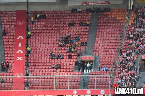 20140309_Ajax-Cambuur21.jpg