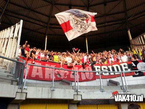 230813_Heerenveen-Ajax1.jpg