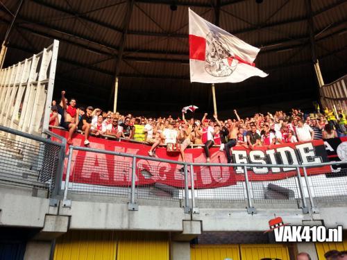 230813_Heerenveen-Ajax2.jpg