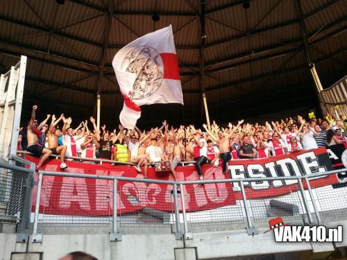 230813_Heerenveen-Ajax7.jpg