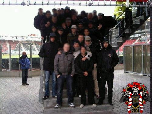 AZ-Ajax_06.JPG