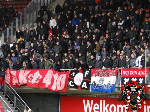 AZ-Ajax_07.JPG