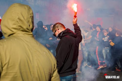 Ajax - Rapid Wien (1 of 79).jpg