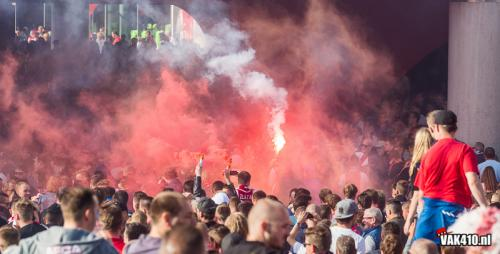 Ajax - Rapid Wien (10 of 79).jpg