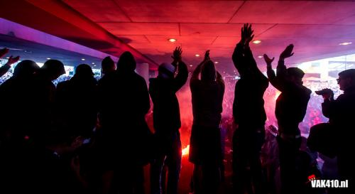 Ajax - Rapid Wien (12 of 79).jpg