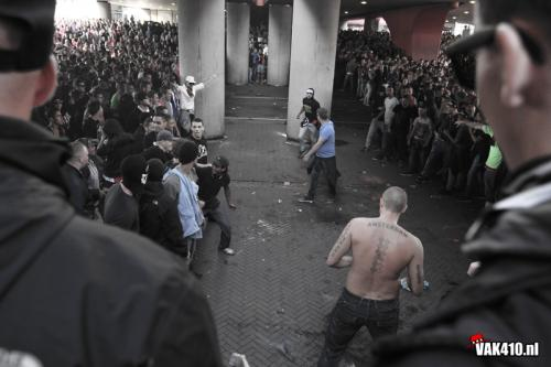 Ajax - Rapid Wien (16 of 79).JPG