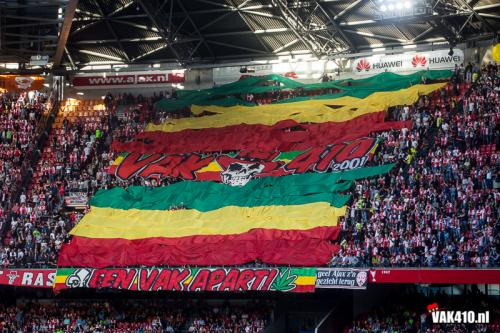 Ajax - Rapid Wien (18 of 79).jpg