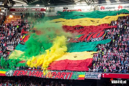 Ajax - Rapid Wien (19 of 79).jpg