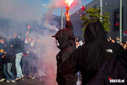 Ajax - Rapid Wien (2 of 79).jpg