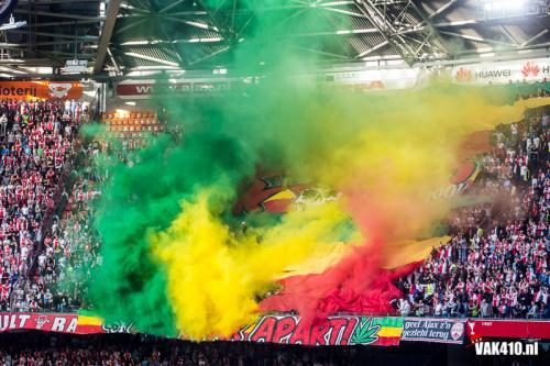 Ajax - Rapid Wien (20 of 79).jpg