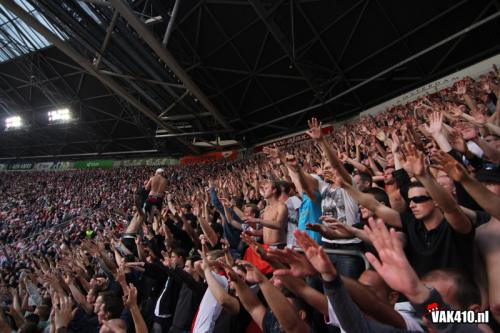 Ajax - Rapid Wien (25 of 79).JPG