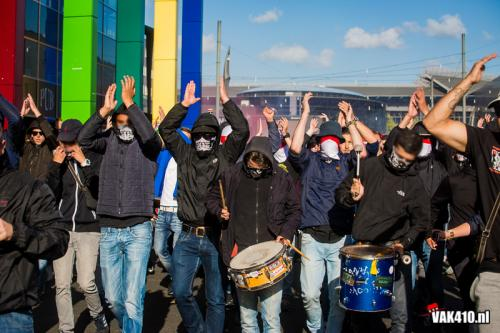 Ajax - Rapid Wien (5 of 79).jpg