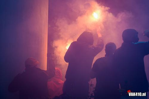 Ajax - Rapid Wien (8 of 79).jpg