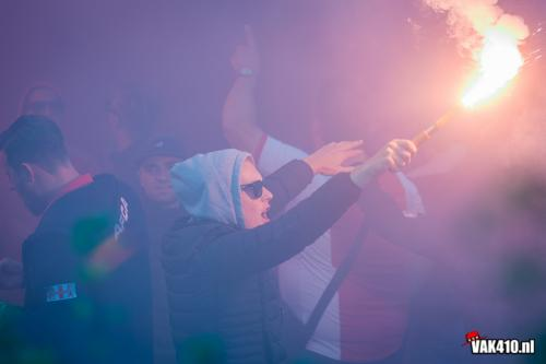 Ajax - Rapid Wien (9 of 79).jpg