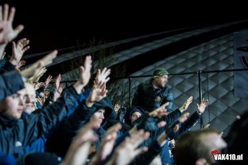 Ajax - Roma (7 of 23) kopie.jpg